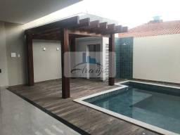 Casa à venda com 3 Quartos em Plano diretor sul, Palmas cod:284