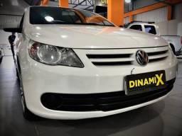 Volkswagen Gol 1.0 2013