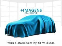 ARGO DRIVE 1.0 //ÚNICO DONO