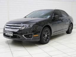 Ford Fusion V6 FWD 3.0