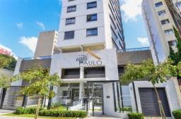 Apartamento à venda com 2 dormitórios em Portão, Curitiba cod:3291-3