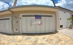 Casa para alugar com 3 dormitórios em Resi. franca polo clube, Franca cod:I08241