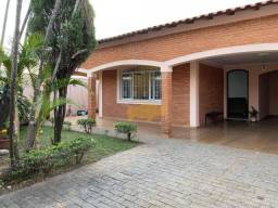 Casa residencial ou comercial para venda