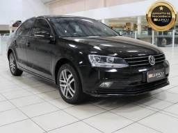 Volkswagen Jetta Comfotline aut
