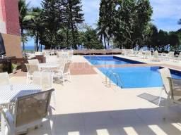 Loft à venda com 1 dormitórios em Barra da tijuca, Rio de janeiro cod:BI7618