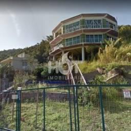 Casa à venda com 5 dormitórios em Lagoa da conceição, Florianópolis cod:HI72681