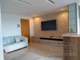 Apartamento a venda no Jardim California - Jacareí Ref: 11888