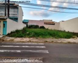 Terreno à venda em Jardim bela vista, Indaiatuba cod:TE02652