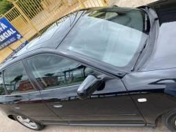 Audi A3 Turbo 150Cv Completo Teto - 2006