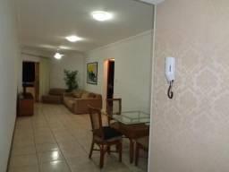 Apartamento temporada,Centro de Balneário Camboriú, dois quartos, acomoda até 6 pessoas