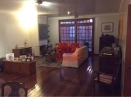 Apartamento residencial à venda, Centro, Pelotas.