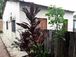 Vendo casa no bairro do diamantino,rua São João 131 próximo à Ulbra.
