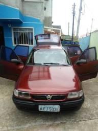 Astra 95 GLS - 1995