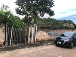 Excelente terreno no São Vicente