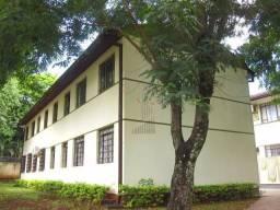 Apartamento com 3 dormitórios para alugar, 53 m² por R$ 900/mês - Jardim Alice I - Foz do
