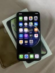 IPhone XS MAX 256 GB sem detalhes