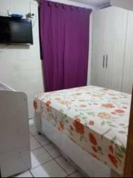 Aluguel apartamento R$700 reais