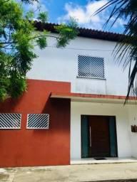 Casa no Jardim Eldorado, 3 quartos, Condomínio Fechado