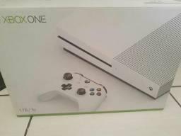 Xbox one s 1tera