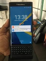 BlackBerry priv 32g