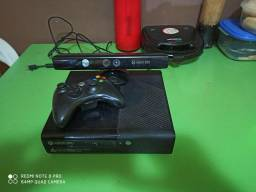 Xbox 360 com defeito no hd