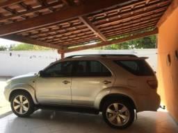 Vendo sw4 - 2009
