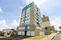 Apartamento para alugar com 1 dormitórios em Vera cruz, Passo fundo cod:14402