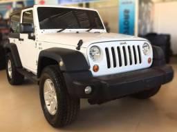 Jeep wrangler spt 3.6 12/12 - 2012