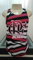 Camisas personalizadas de times rj