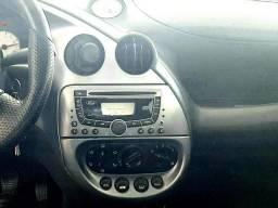 Ford Ka lindo - 2006