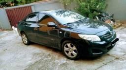 Corolla 2011 R$ 32.000 - 2011