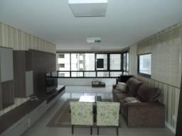 Apartamento nas quatro praças em Torres