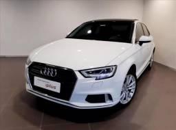Audi a3 2.0 Tfsi Sedan Ambition 16v - 2017