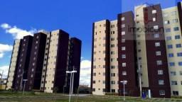 Apartamento à venda com 3 dormitórios em Boa vista, Vitória da conquista cod:LC051