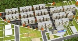RS Apartamento, Candeias, Jaboatão, 2 quartos com Suíte, Varanda, Entrada Facilitada
