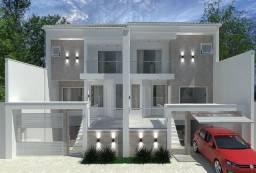 Viva Urbano Imóveis - Casa no bairro São João - CA00192