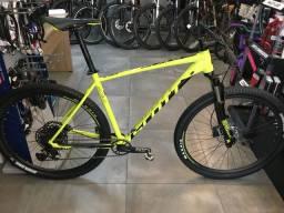 Bicicleta Scott Scale 980 2019 Tam XL