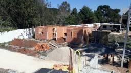 Casa em Construção São Braz
