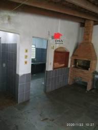 Chácara para locação Chácara Boa Vista em Hortolândia-SP CHl0001