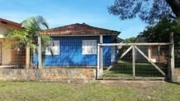Casa perto do Mar 130