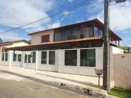 Casa 6 Quartos Condomínio Vivendas Serranas