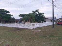 Terreno em Ipanema. Balneário Grajaú