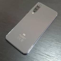 Smartphone Xiaomi Mi 9 SE 128GB