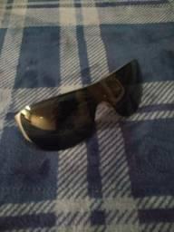 Óculos Ralph Lauren original