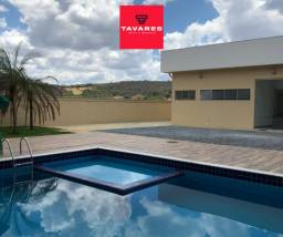 Imperdível! Lotes de 1.000 m² | Últimas unidades em condomínio lindo - RTM