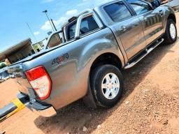Ford Ranger xlt 2014/2015