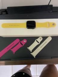 AppleWatch série 4 44mm