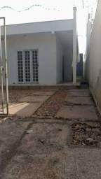 Casa 2 Quartos Bairro Santa Cruz