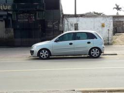 Corsa maxx 2010/2011