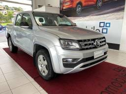 Amarok Highline - Ano 2018